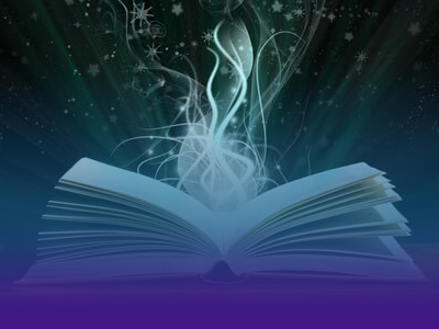 lucid-dreaming-books