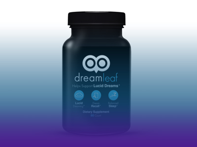 lucid-dreaming-supplements11