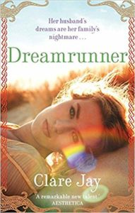 book about lucid dreaming